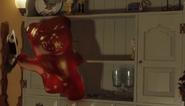 Goosebumps-2-gummy-bears