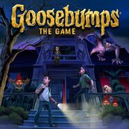 Goosebumps-the-game-front-cover