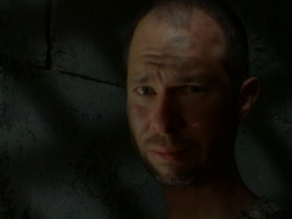 Morgred - A Night in Terror Tower (TV Episode).png