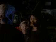 Oldest Girl - The Haunted Mask (TV Episode)