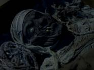 Amen Lucax - Don't Wake Mummy (TV Episode)