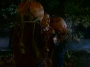 (S1E1) The Haunted Mask - 1