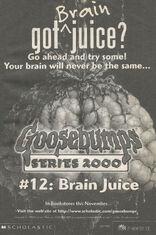S2000 12 Brain Juice bookad from s2000 11