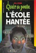 Thehauntedschool-french2