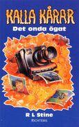 Saycheeseanddie!-swedish