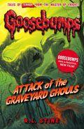 Attackofthegraveyardghouls-classicgoosebumps-uk