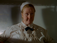 Mrs. Urick - Calling All Creeps (TV Episode)