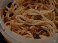 Go Eat Worms - TV Screenshot 1