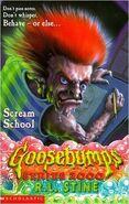 Screamschool-UK