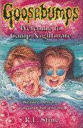 Welcometocampnightmare-uk