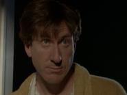 Herman Webster - The Cuckoo Clock of Doom (TV Episode)