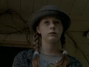 Karen Thurston - Welcome to Dead House (TV Episode)