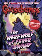 Thewerewolfoffeverswamp-uk-classicreprint
