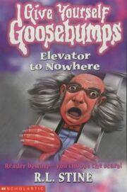 Elevatortonowhere-uk.jpg