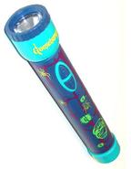 Goosebumps-flashlight