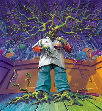 Book (2003)