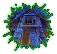 Featuredarticle-welcometodeadhouse!