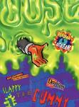 Slappy-tradingcard-glowinthedark-back