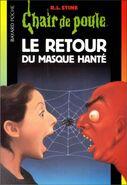 ThehauntedmaskII-french3