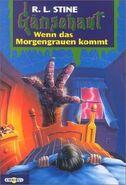 Dontgotosleep-german