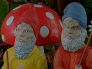 Hap & Chip - Revenge of the Lawn Gnomes (TV Episode)