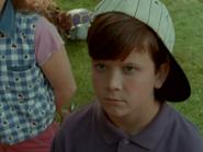 Joe Burton - Revenge of the Lawn Gnomes (TV Episode)