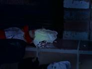 (S1E10) Night of the Living Dummy II - 14