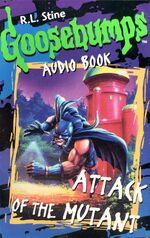 Attackofthemutant-audiobook.JPG