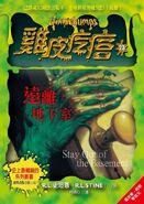 Stayoutofthebasement-chinese-2016