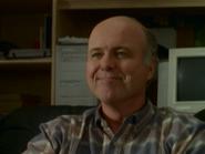 Mr. Kramer - Night of the Living Dummy II (TV Episode)