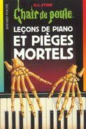 Pianolessonscanbemurder-french2