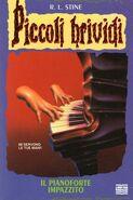 Pianolessonscanbemurder-italian