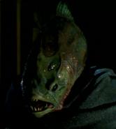 PiranhaPersonTV