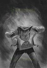 Revengeoftheinvisibleboy-conceptart7