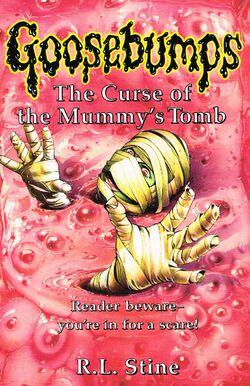 4 (05 US) Curse Mummys Tomb UK cover.jpg