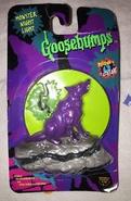 Goosebumps-monster-nightlight
