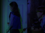 (S1E12) Stay Out of the Basement - 13