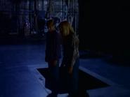 (S1E7) Phantom of the Auditorium - 2