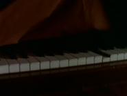 (S1E8) Piano Lessons Can Be Murder - 1