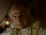 Ben Hassad - Return of the Mummy (TV Episode)
