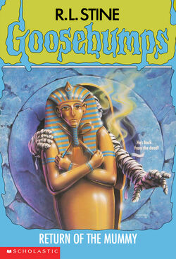 Return of the Mummy (Cover).jpg