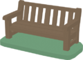 Mini Garden Bench.png