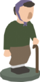 Mini Person (Old Woman).png