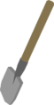 Mini Shovel.png
