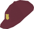 Hat (Tidy Neighbour).png