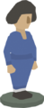 Mini Person (Jumpsuit).png