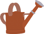 Watering Can.png