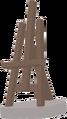 Mini Easel.png