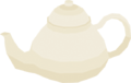 Tea Pot.png