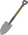 Shovel.png